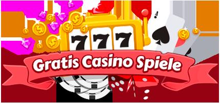 gratis casino spiele spielen ohne anmeldung