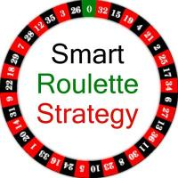 Smart Roulette Strategie