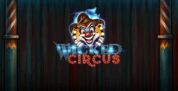 Gratis Automatenspiele mit Clown