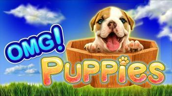 Kostenlose Spielautomaten mit Hunden